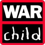 2014_cari_warchild