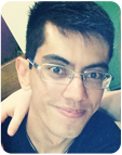 2014_equipe_vitor1