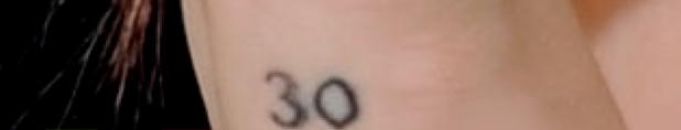 2014_tatuagem_30