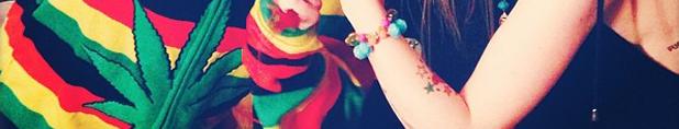 2014_tatuagem_estrelas_coloridas