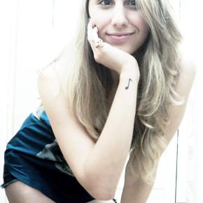 Jéssica de Paula Miranda