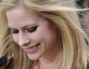 Chad fala sobre seu casamento com Avril Lavigne
