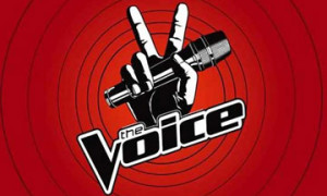 iconthevoice