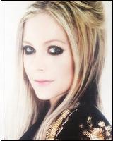 AVRILMIDIA - Avril Lavigne é Mídia!