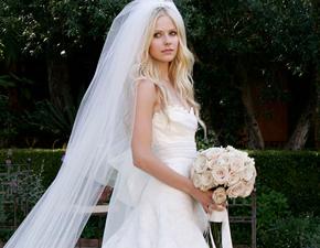 Avril Lavigne está se casando!