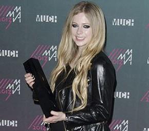 MTV e MuchMusic falam sobre RNR