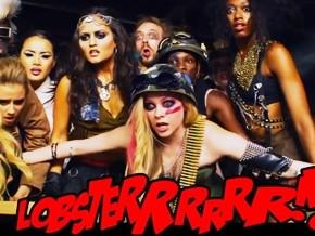 Videoclipe legendado: Rock N Roll