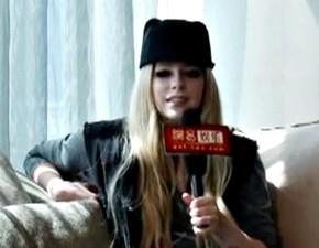 Nova entrevista legendada: NetEase