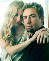 chavril3