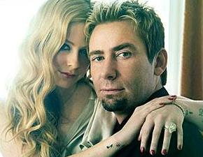 Avril e Chad confirmam dois títulos em entrevista à People