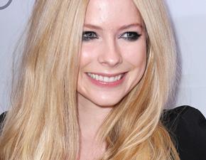 Avril Lavigne está concorrendo ao Juno Awards 2014!