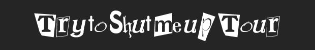 2014_fonte_ttrytoshutme