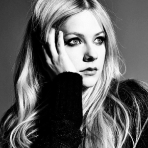 Avril Lavigne visitará a loja John John Denim da Oscar Freire