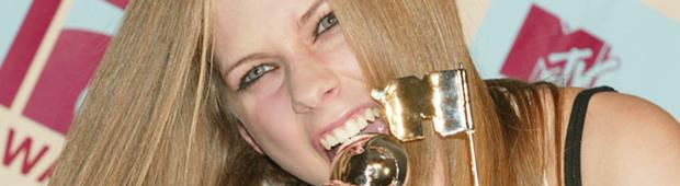 premios20144-01
