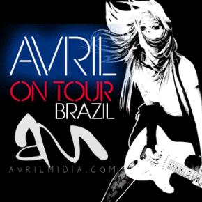 Saiba tudo sobre a polêmica do Meet and Greet de Avril Lavigne no Brasil