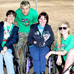 Programa de verão da fundação de Avril terá continuação neste ano