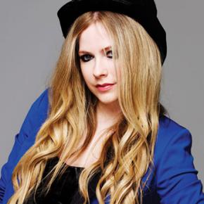 Crie um logo para Fly no novo concurso da The Avril Lavigne Foundation