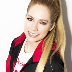 Avril Lavigne fala sobre contrair a doença de Lyme em nova entrevista