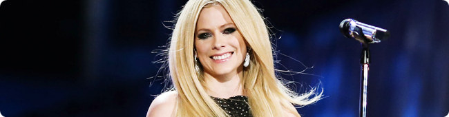 charming_avril1