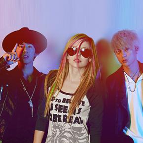 Ouça Listen, parceria entre ONE OK ROCK e Avril Lavigne com letra e tradução