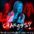 changes_midia02
