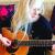 newmusic_avrilmidia02