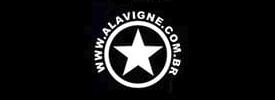ALavigne